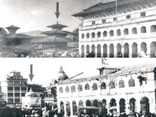 A tribute to Bhagirath Bhaiya