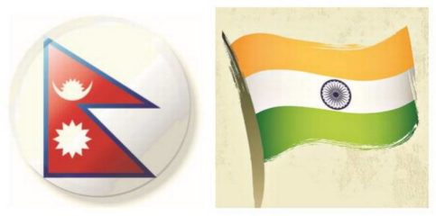 A Nepal-India win-win