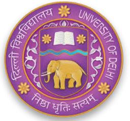 दिल्ली (विश्वविद्यालय) र काठमाडौं