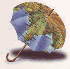 A Southasian umbrella university