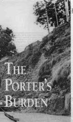 The Porter's Burden