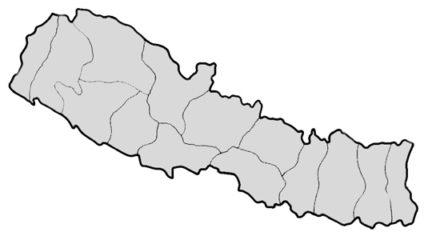 श्रीलङ्काको अर्को पहिचान