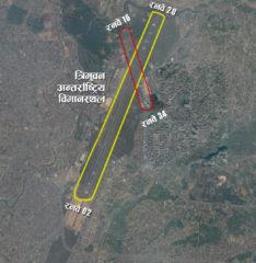 'निजगढ हवाईअड्डा' : अनुत्तरित प्रश्न